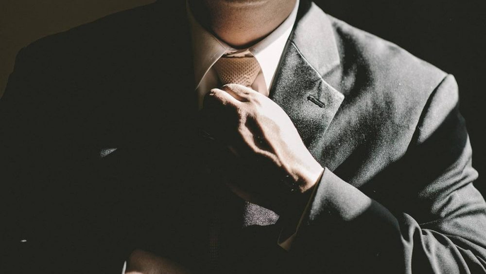 HOW TO GET WORK IN CLOSE PROTECTION