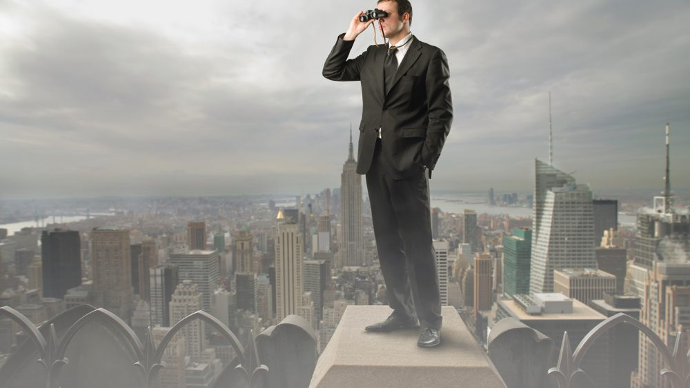 How To Improve Your Job Search In Close Protection?